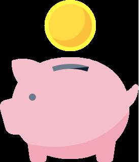 月額料金が安くなる!